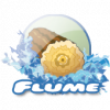 Apache Flume Training Courses