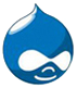 Drupal Training Courses