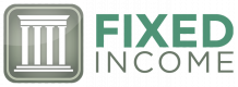 Fixed Income Training Courses