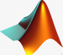 MATLAB Training Courses