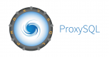 ProxySQL Training Courses